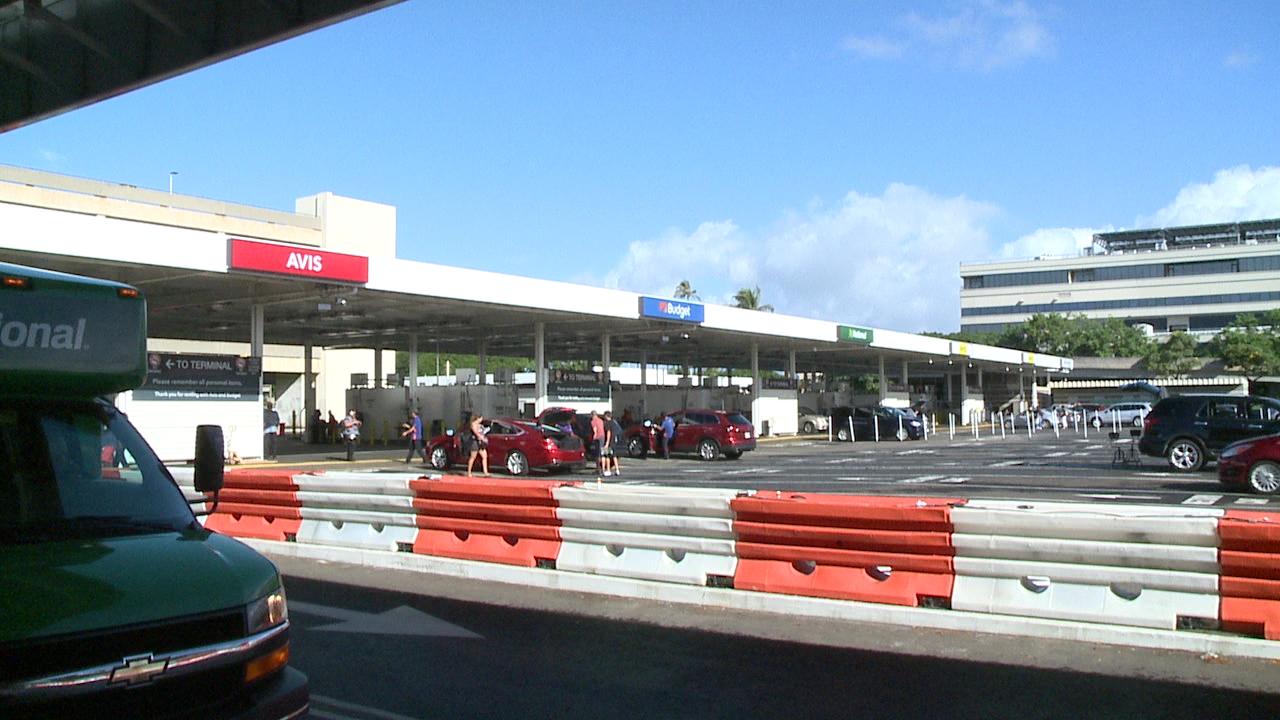 honolulu international airport interim car rental facility_127065