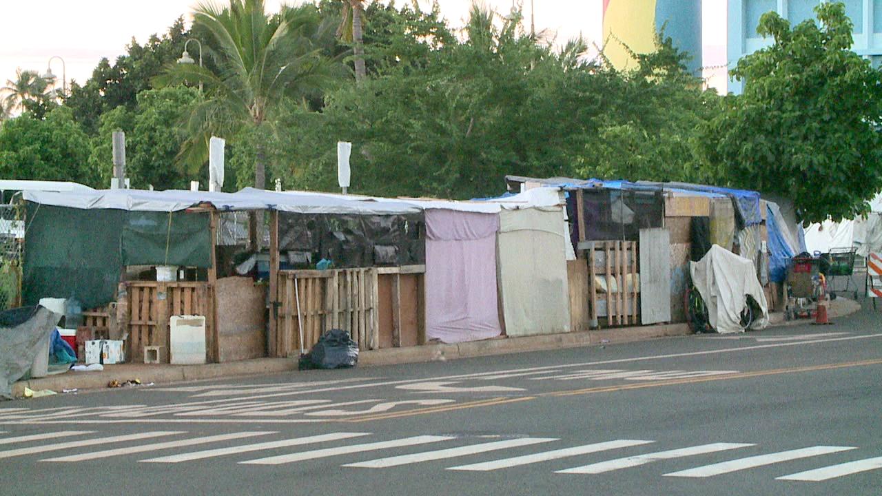 kakaako final homeless sweep (3)_122269