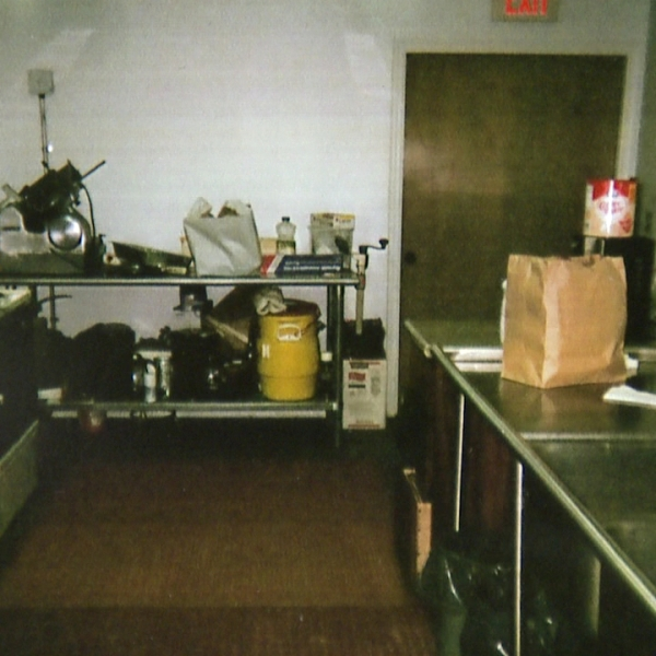 maui costly kitchen_129687