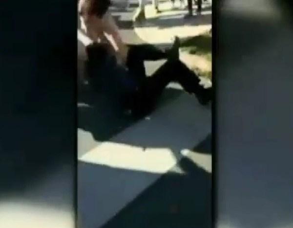 pennsylvania student cop fight_126490