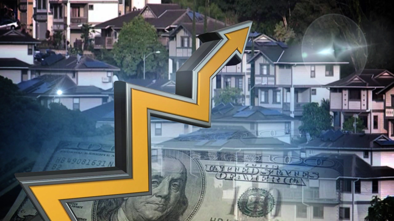 10 OAHU PROPERTY TAX HIKE_133914