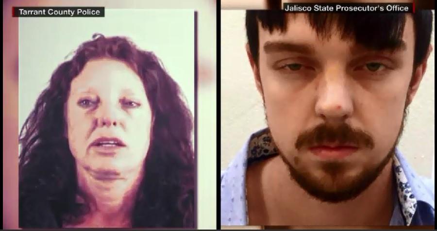 affluenza mom and son_135971
