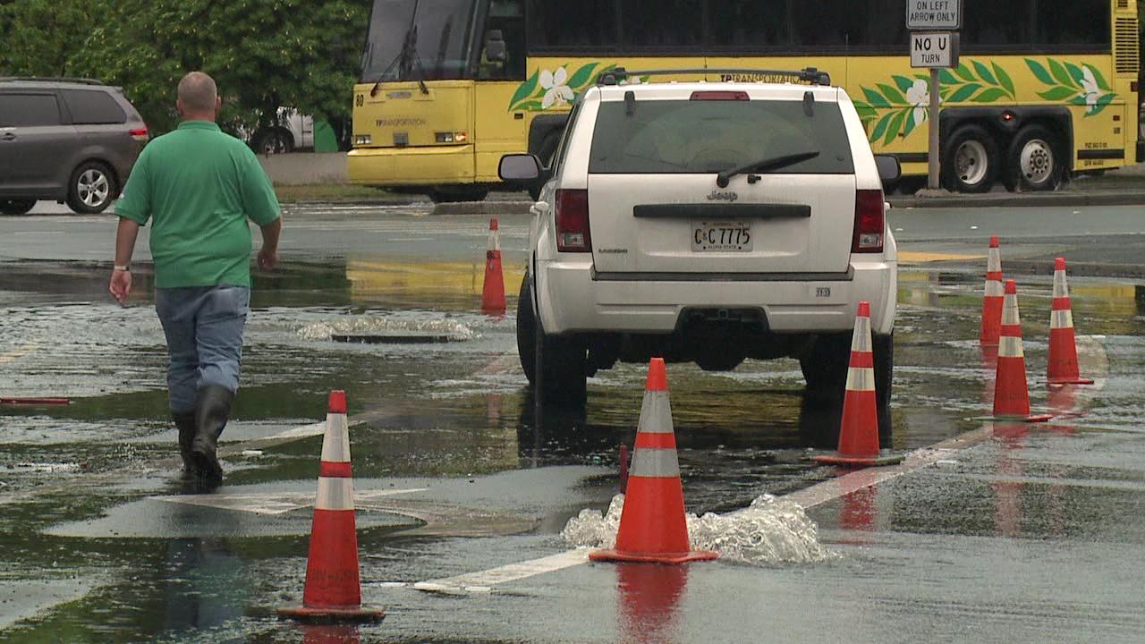 ala moana sewage spill_134382