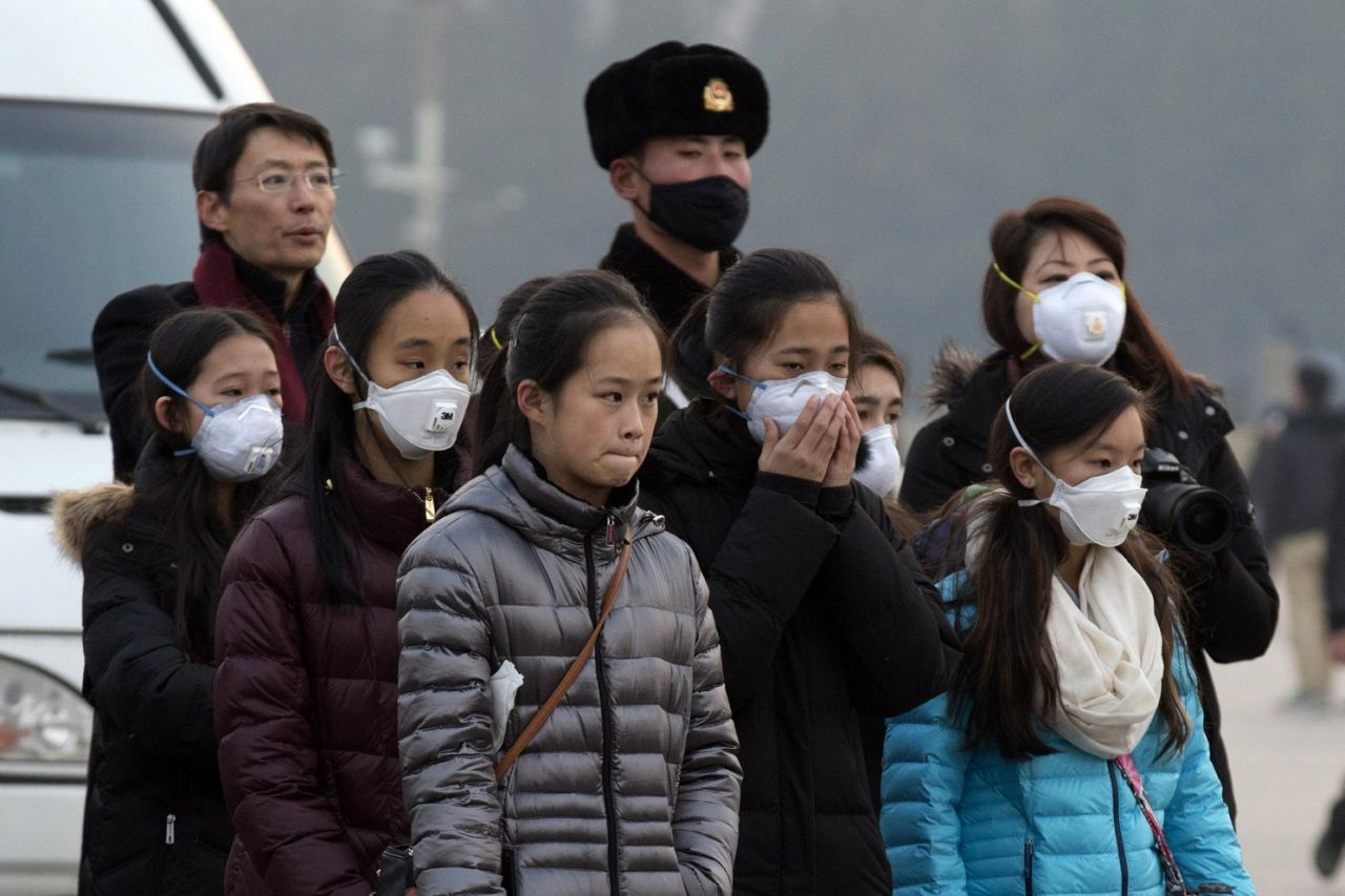 beijing smog pollution-1_134666