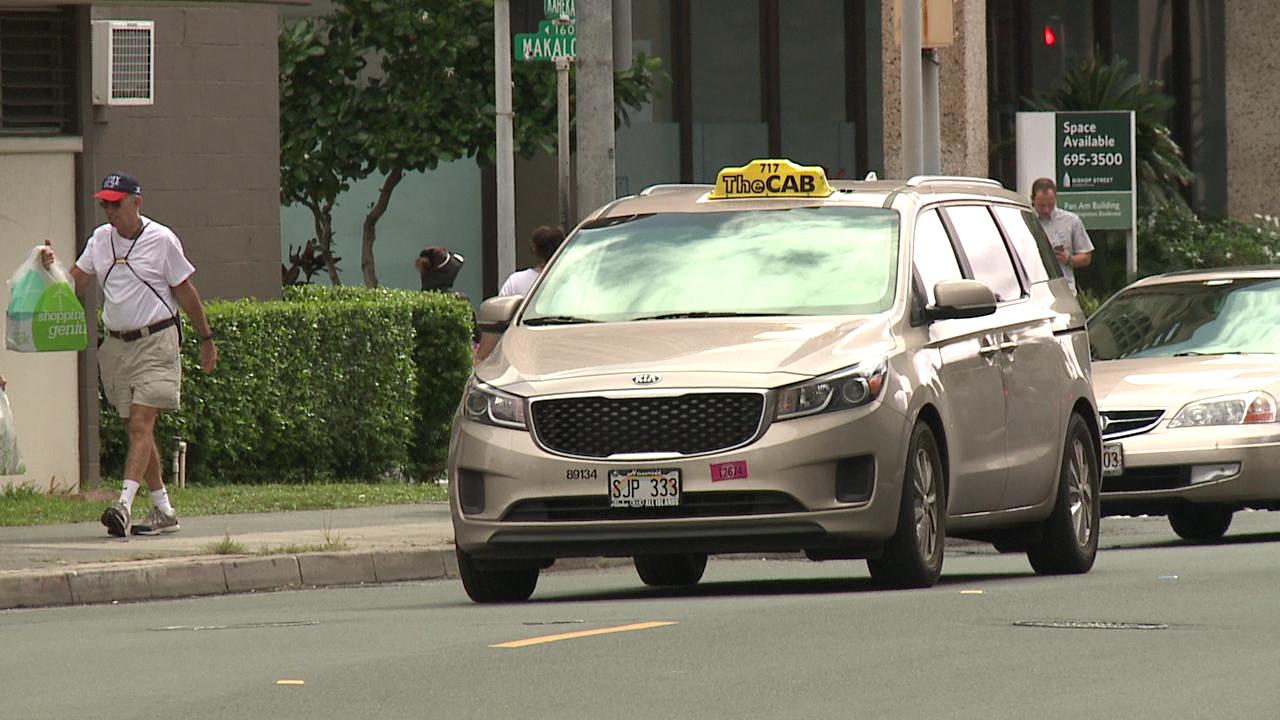 cab taxi_133098