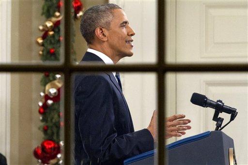Barack Obama_132675