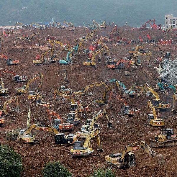 china landslide-1_135119