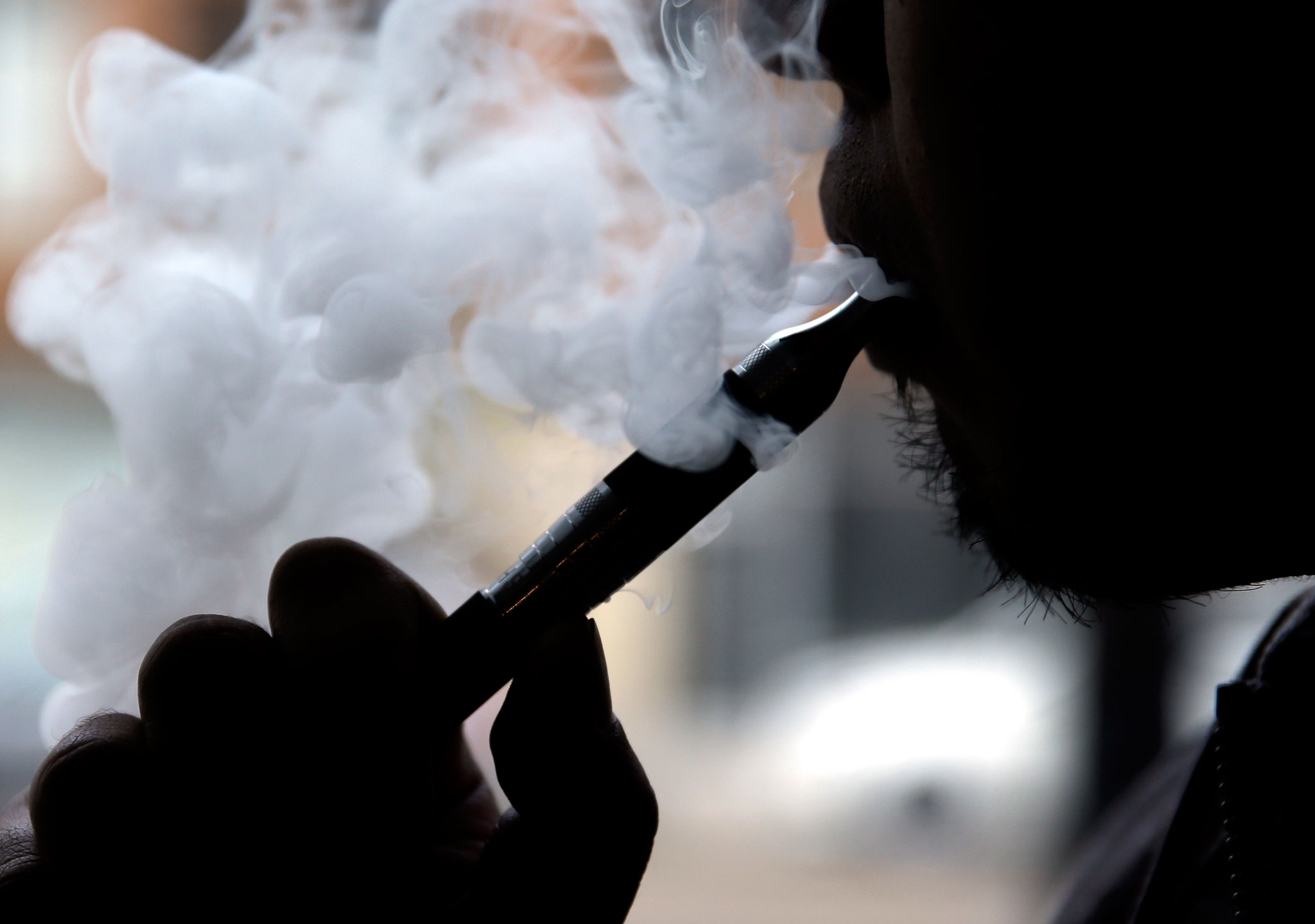 e-cigarettes_78958