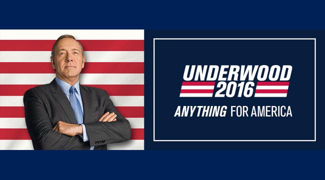 frank underwood campaign_134061