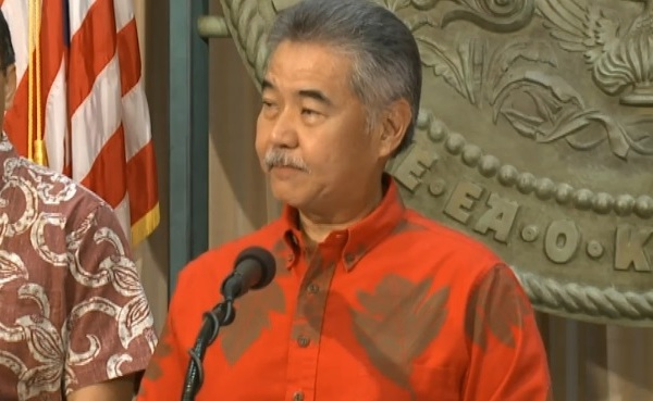 ige supplemental budget_134971