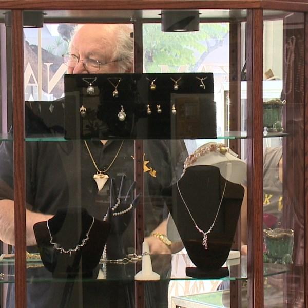 kamaaina metals and jewelry_134216
