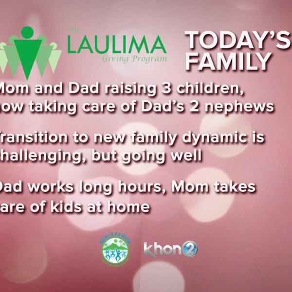 laulima family adopts nephews_133231