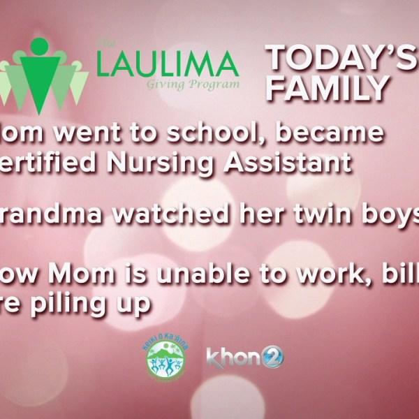 laulima mom nursing assistant_134006