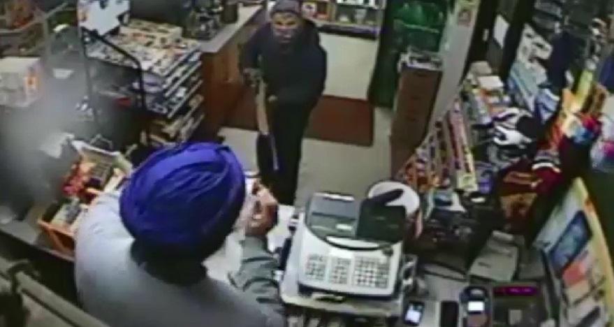 new york robbery shoe_134653
