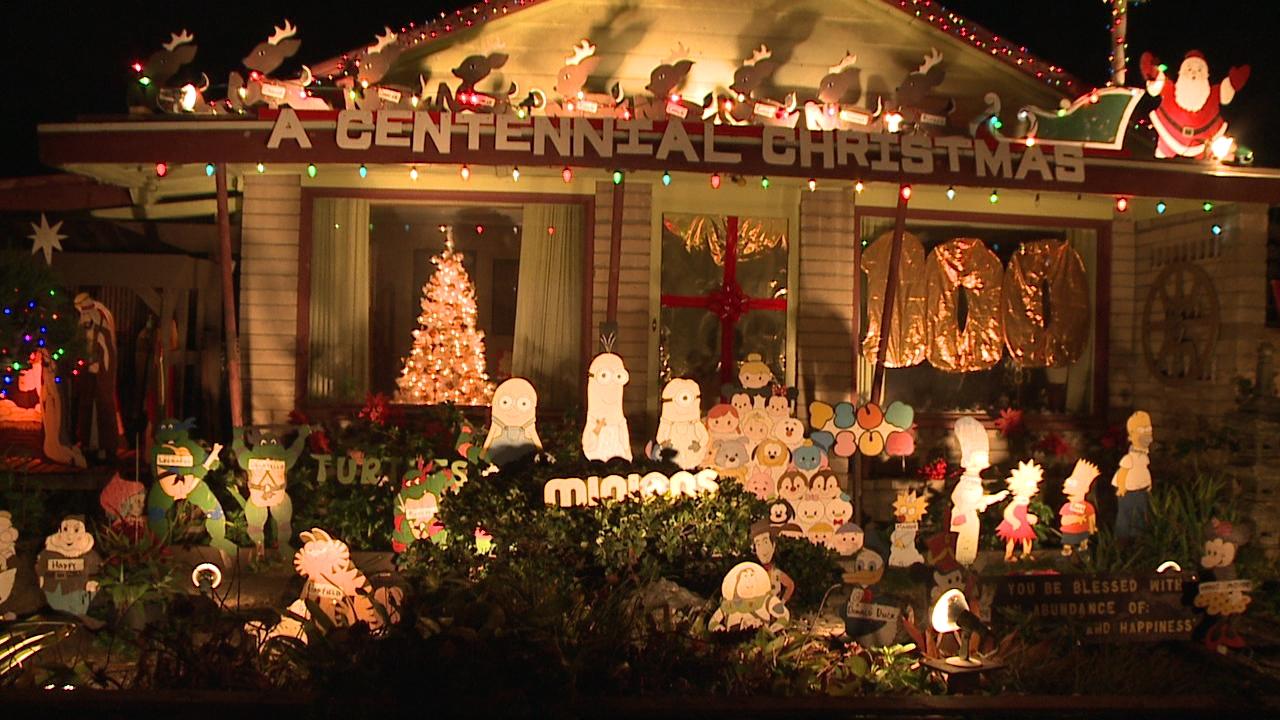pauoa christmas house_133976