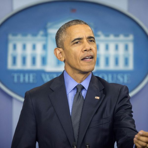 president obama 2015 last press conference_134482