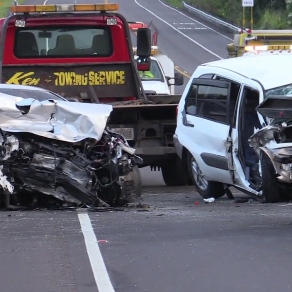 puna double fatality accident scene_136034