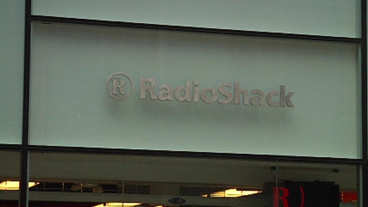 radioshack_132105