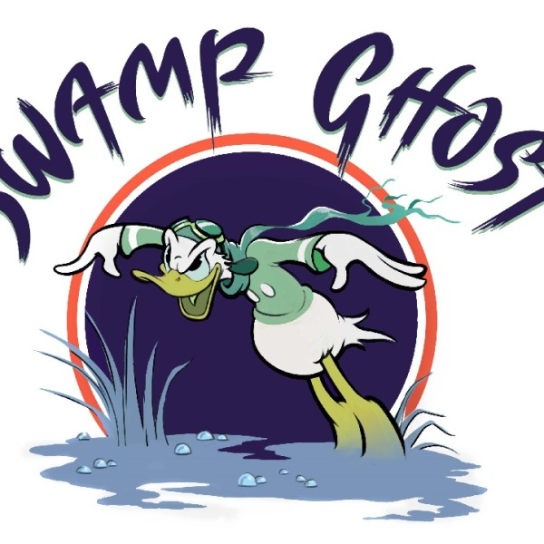swamp ghost logo cropped_132529