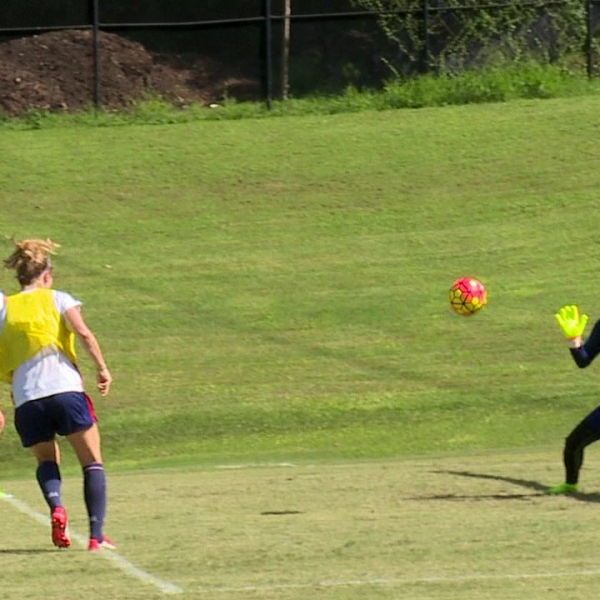 us womens soccer_132173