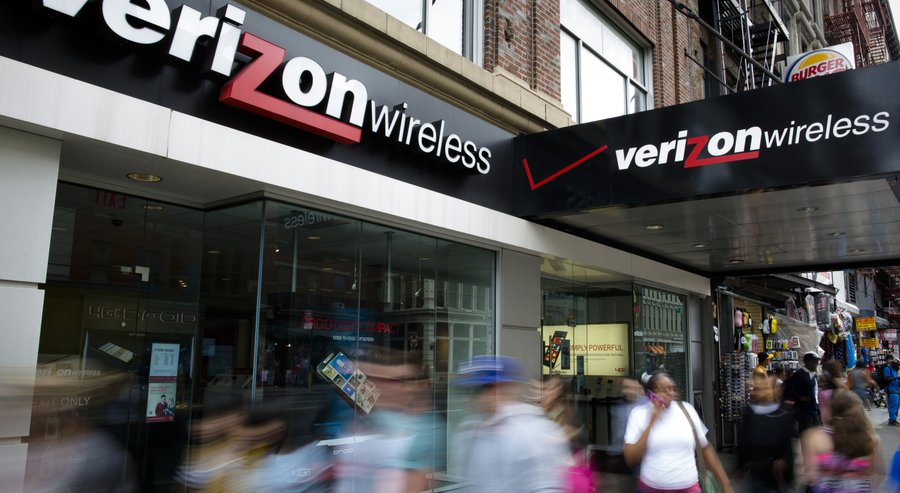 verizon wireless_110146