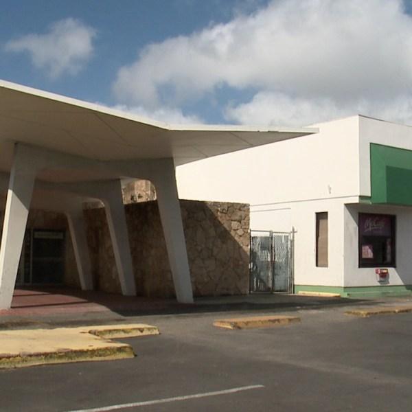 waialae bowl building kahala mall_135357