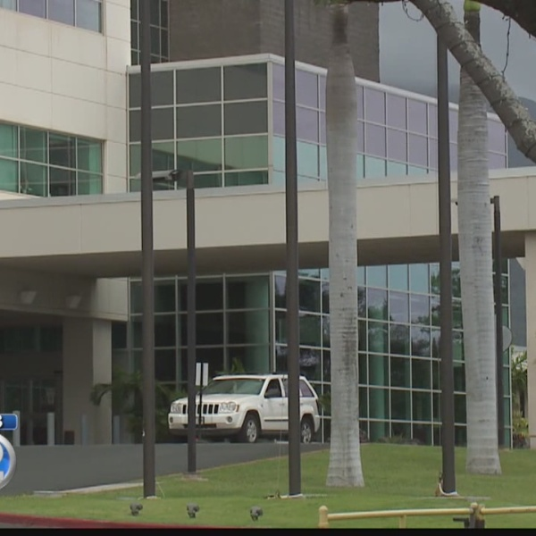 What patients can expect when Kaiser Permanente takes over Maui hospitals