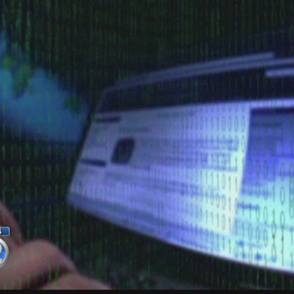 Expert: Businesses, customers need to adapt in light of data breaches