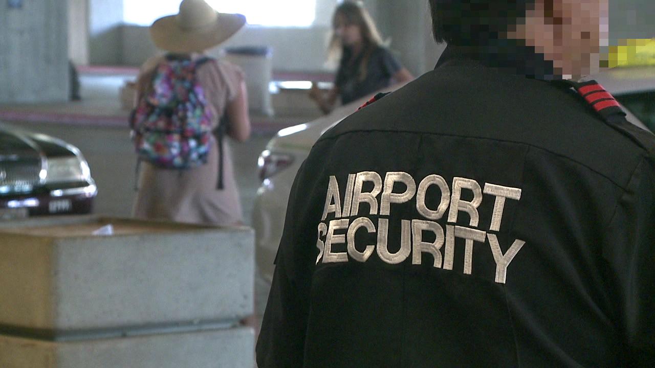 airport securitas_140851