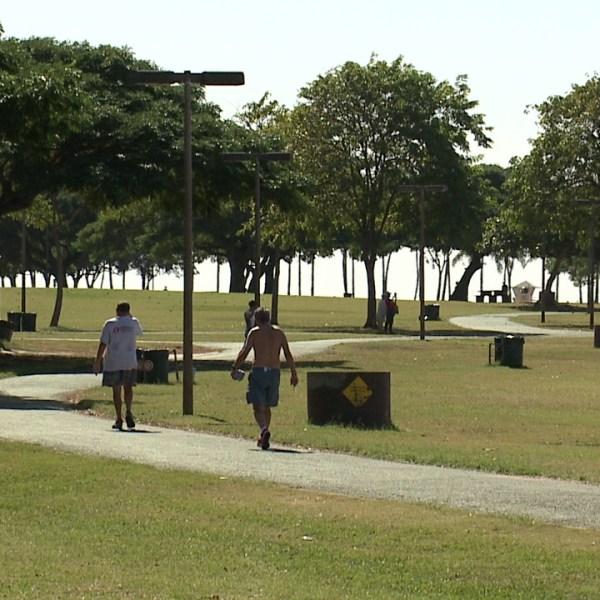 ala moana magic island park_137227