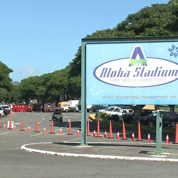 aloha stadium sign_74684