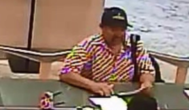 bank-robber-2_138273
