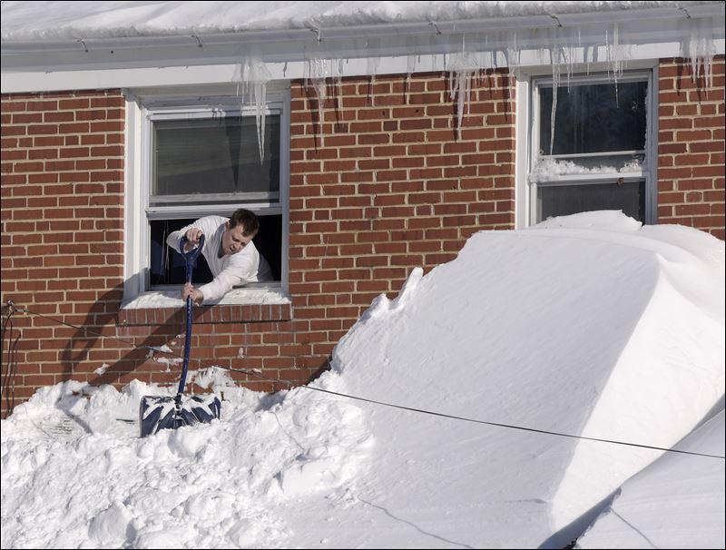 Big-Snowstorm-Maryland-5_139892