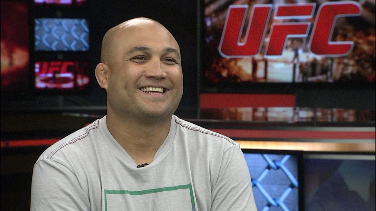 BJ PENN AND MAX HOLLOWAY REAX-SOT VO-1_96910