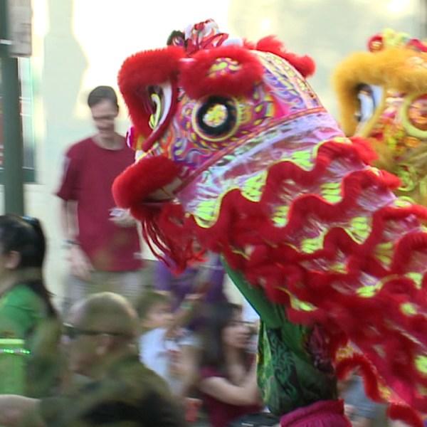 Chinese New Year Parade_140909