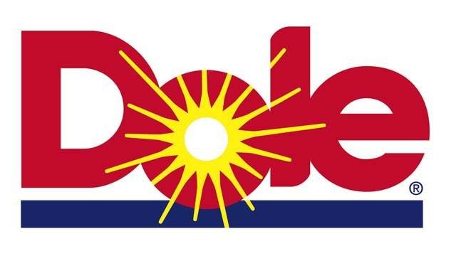 dole logo_139614