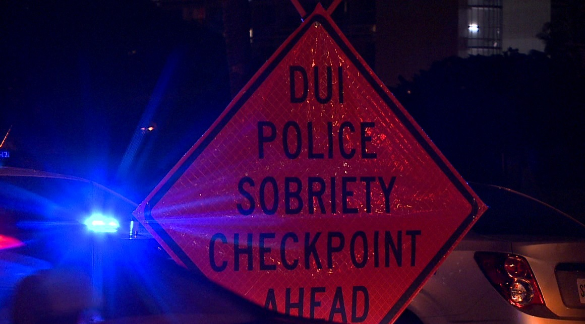 dui-checkpoint-sign-1 2_139744