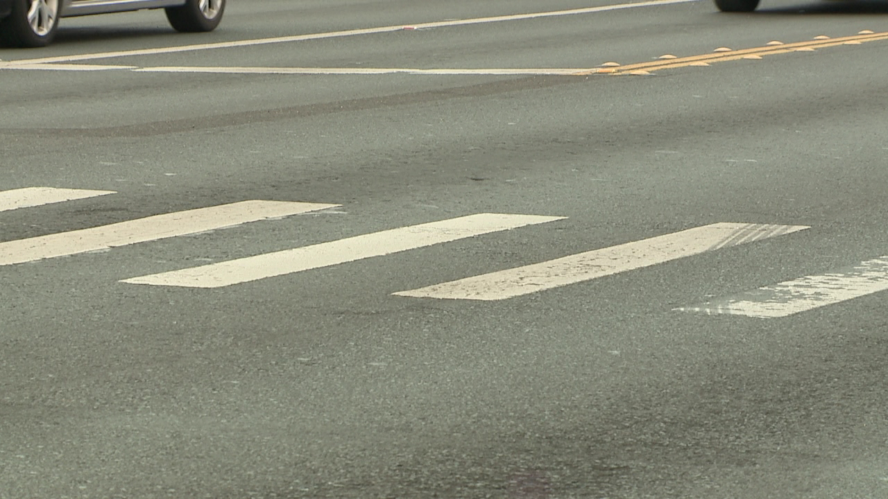farrington highway generic road street crosswalk_137185