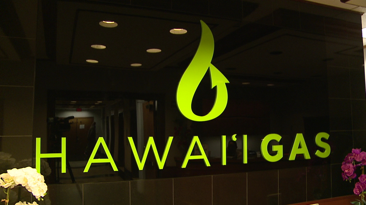 hawaii gas sign_139315