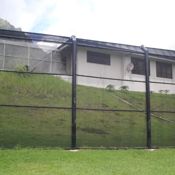 hawaii state hospital gate DOH_140273