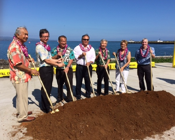 Hilo-Harbor-Pier-4-Groundbreaking-Ceremony_138744