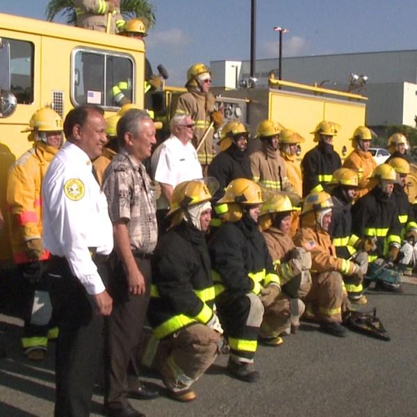 honolulu fire department truck donation_138392