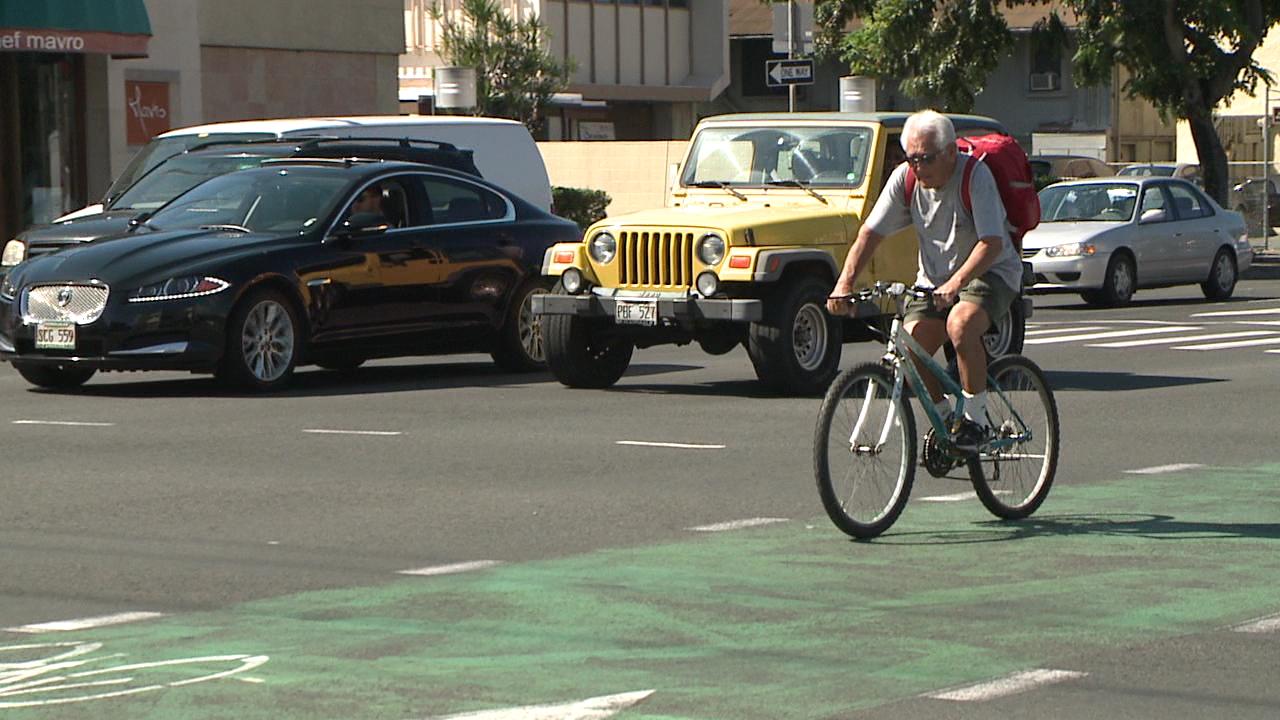 king street bike lane_139232