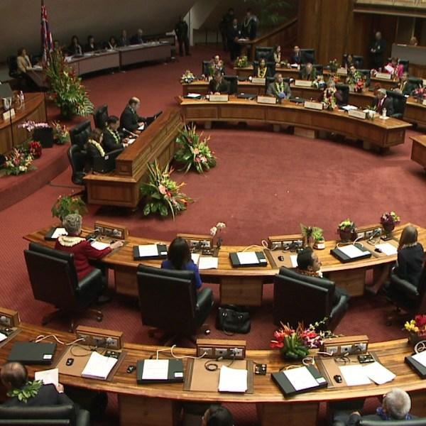 legislature opening day 2016_139381