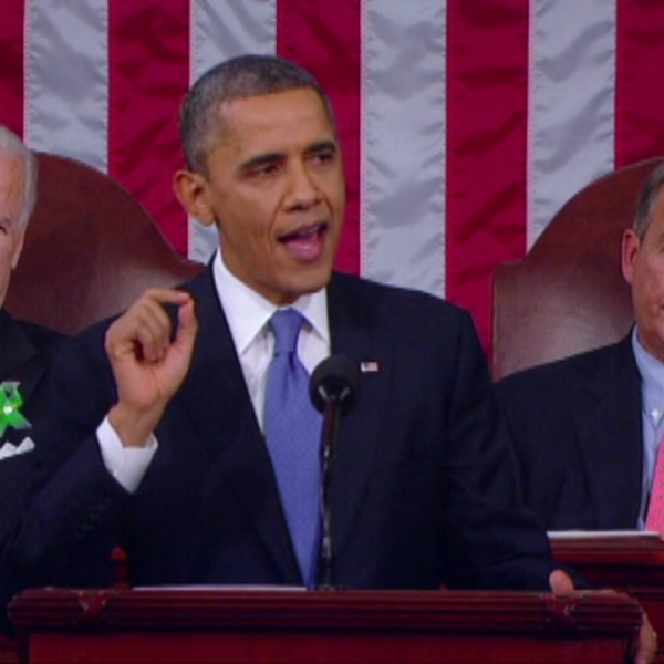 president obama state of the union_137769