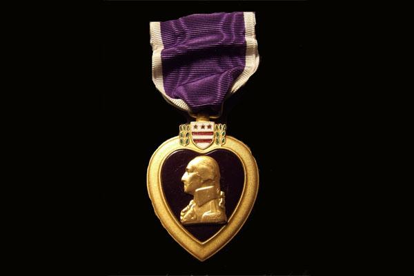 purple-heart_138098