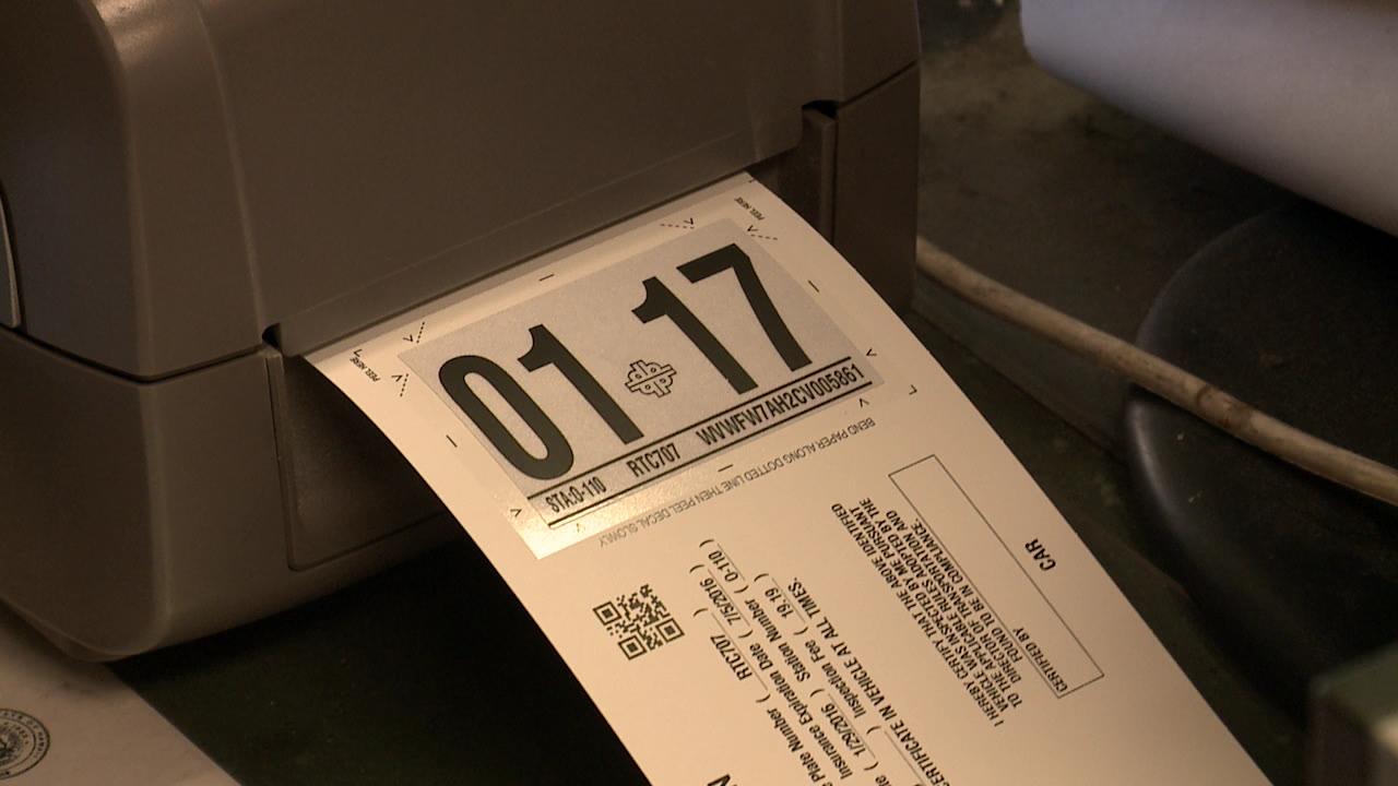 safety check sticker_140821