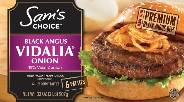 sam's choice beef recall_136788