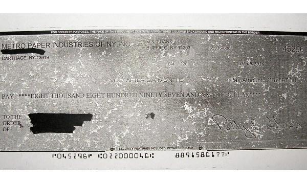 scam-check edit_139348