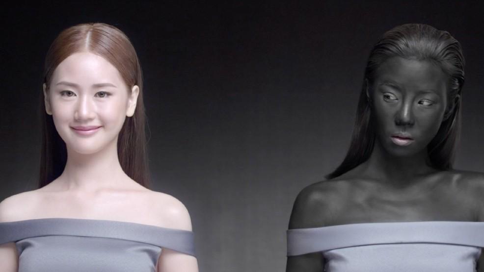 seoul secret whiteness ad_137387